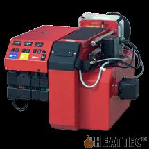 Bentone Oil Burner B65-2 RME