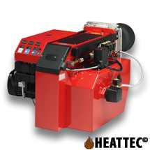 B80-2/3, 593-2583 kW