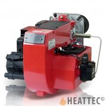 Bentone oliebrander B30A RME, 71-202 kW