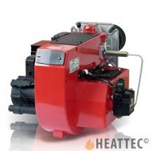 Bentone oliebrander B40, 350 kW