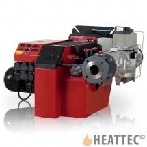Gas Burner BG950 M 500-3200 kW MBVEF425 B01S30