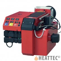 Bentone Bentone oliebrander B65-2 RME