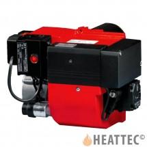 Bentone oliebrander ST146, 47-158 kW