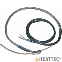Heating Cable CFF