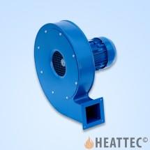 Sama Centrifugaal ventilator (CPF 160), 70-220 m³/h