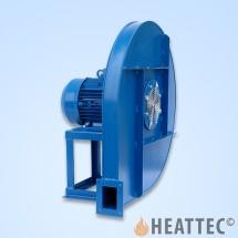 Sama Centrifugaal ventilator (CPS/R 1), 378-1080 m³/h