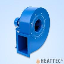 Sama Centrifugaal ventilator (DCF 22), 75-400 m³/h