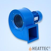 Sama Centrifugaal ventilator (DCS 74), 500-1300 m³/h