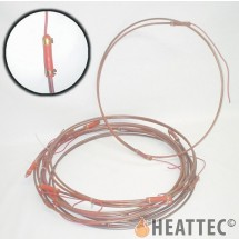 Heating Cable FFC