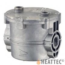 GF015 Geca gas filter