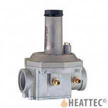Geca governor HC witout filter high capacity