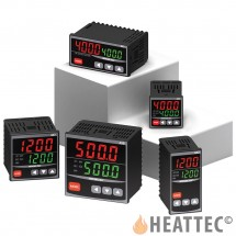Hangyoung Temperature Controller