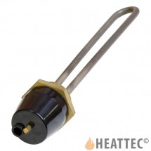 Immersion Heating Element NA