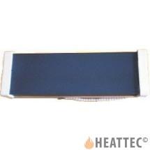 Keramische infrarood straler IRU1 1005 W