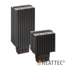 Semi-conductor Cabinet Heater (HG Range)