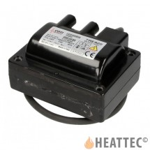 Cofi Ignition transformer, TRE 820PISO