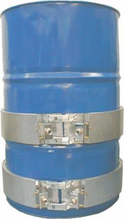 Clamp Heater AF
