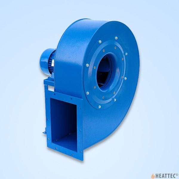 Centrifugaal ventilator (DCF 44), 125-350 m³/h