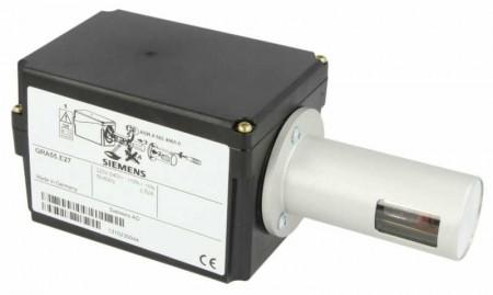 Siemens QRA55 G27
