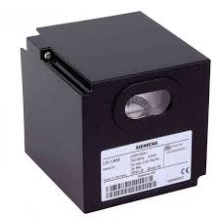 Siemens LFL 1.333E