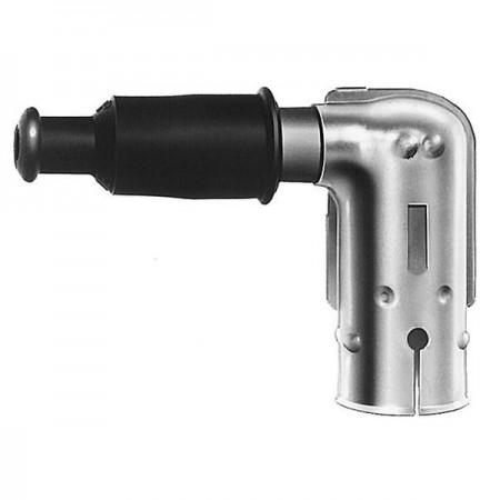 Beru Spark Plug Connector 0300251101 WOA414