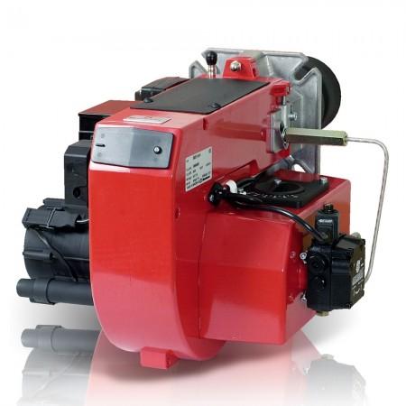 Bentone oliebrander B30A, 202 kW