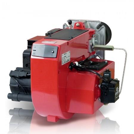 Bentone oliebrander B40A-2.2H, 95-350 kW