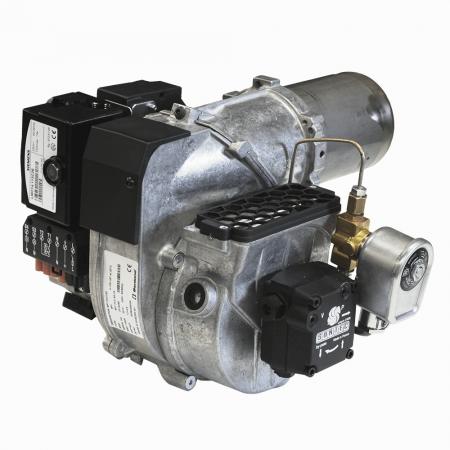 BF1FU, 15-95 kW