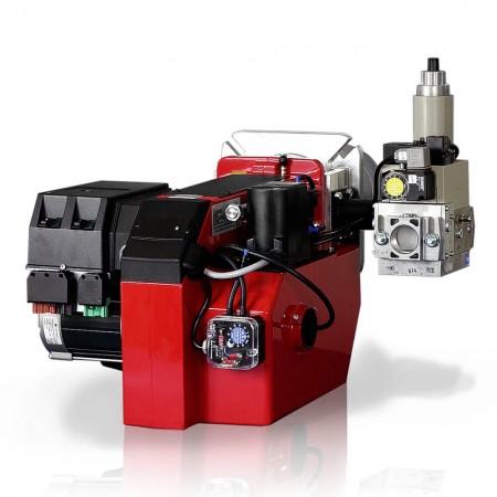 Bentone gasbrander BG450-2 120-550 kW MBZRDLE 420 B01S50