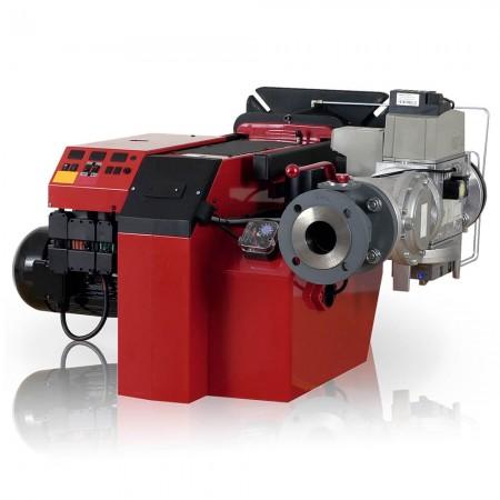 Bentone gasbrander BG950 M 500-3200 kW MBVEF425 B01S30