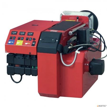Bentone Oil Burner B65-3R, 285-1174 kW