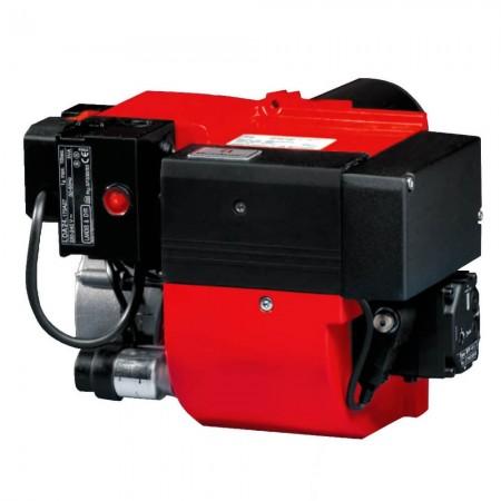 Oliebrander ST133, 24-119 kW