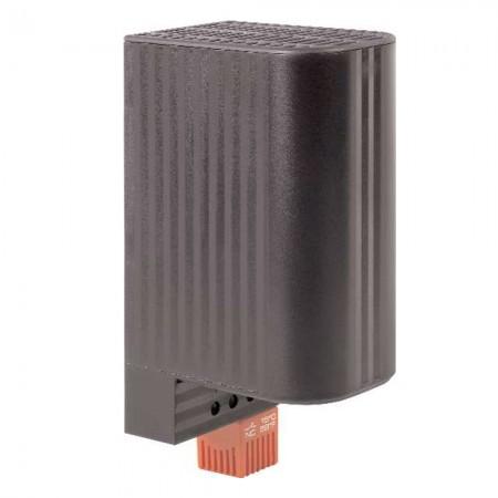 Control Cabinet Heater (CSF Range)