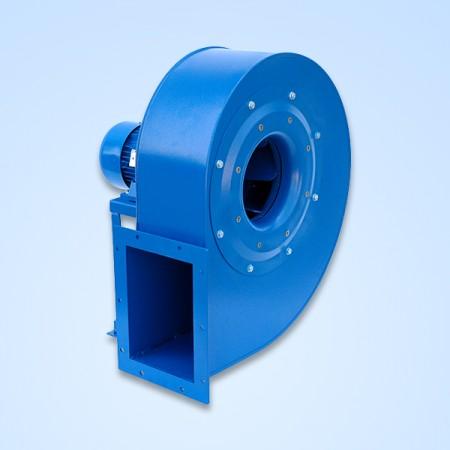 Sama Centrifugaal ventilator (DCF 52), 400-1000 m³/h