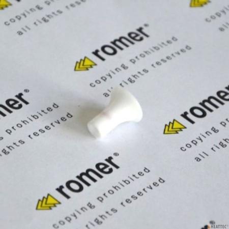 Deflector Cone 19mm [N173138]