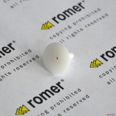 Deflector Cone 26mm [1083206]