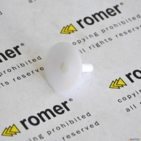 Deflector Cone 32mm [W351227]