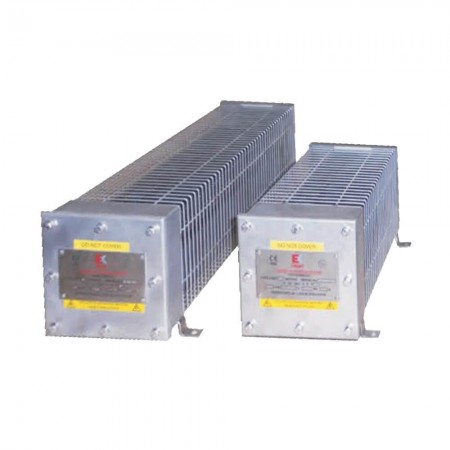 Hot-air Convector FAW-T3 (Steel)