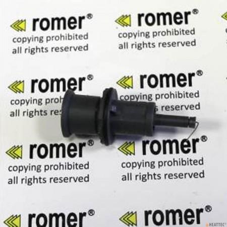 Electrode Holder C4 R [W390916]