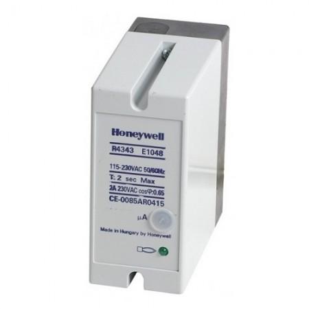 Honeywell R4343E1014