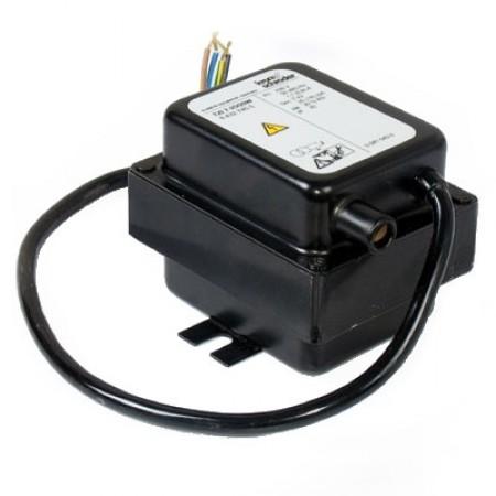 Kromschroder ignition transformer TZI 5-15/100W 84331381