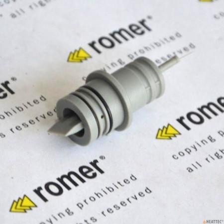 Nozzle insert kit C2 [W351900]