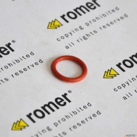 O-ring [941181]