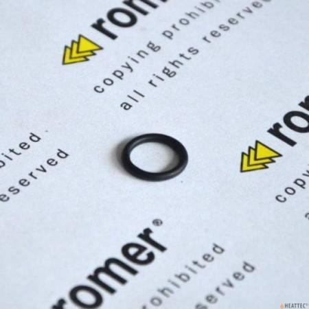 O-ring [9971178]