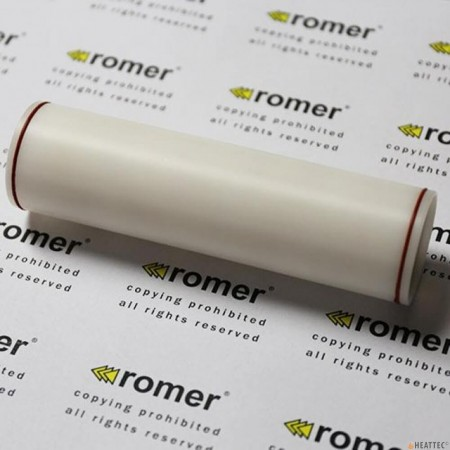 Outer wear sleeve, PTFE [631212]
