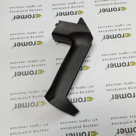 Rear handle casing [1007961]