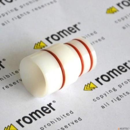 Round nozzle [N145558]
