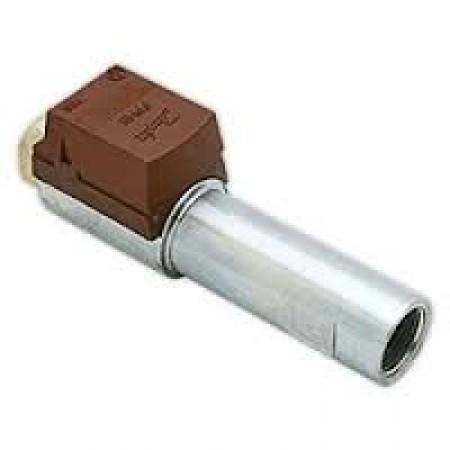 Danfoss Pre Heater FPHB5 30-110W 70°