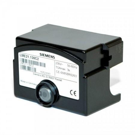 Siemens LME22.233C2E