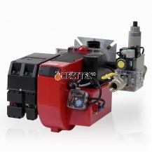 Bentone Gasbrander BG300, 60-190 kW